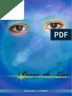 Besos-de-Luz-Amor-Eterno.pdf