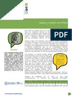 razas_y_racismo_en_el_peru.pdf