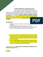 contrato modelo alianza