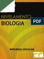 biologia_-_etapa_1_-_biologia_