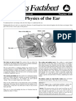 157 Physics-of-the-Ear.pdf