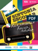 Radios Escolares fasciculo 1.pdf