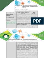 408944102-Anexo-Actividad-Paso-5-Formato-Proyecto-de-Educacion-Ambiental-1.docx