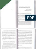 Análisis Dd Discurso de La Política Educativa Por Redes Conceptuales