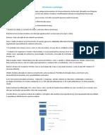 Resumo - Fundamentos Da Patologia