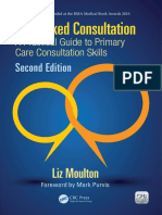 The Consultation.pdf