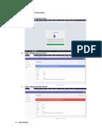 Lampiran pengujian Blackbox Sistem Bab 4.docx