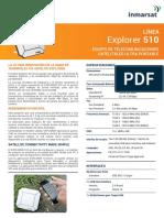 Brochure Explorer 510-Globalsat_SP_110719- V1.pdf
