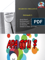Diabetes Militus 2.pptx