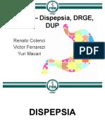 Jigsaw - Dispepsia, DRGE, DUP.pptx