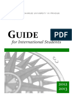 Guide_for_International_students_0.pdf