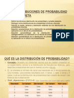 CAP 6 Distribuciones de Probabilidad Discreta (1)