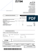 invoice-4