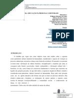 _RESUMOCAPOEIRA (1) (2) (2)-convertido (1) (1)-convertido