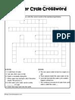 Water-cycle-Crossword-1.pdf