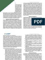 1º Separata Derecho-Integracion