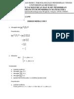 Jawaban FD KB3.docx