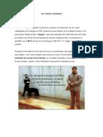 EL CHAPO GUZMAN.docx
