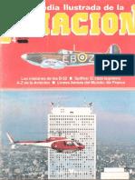 Enciclopedia Ilustrada de La Aviacion 004