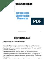 Diplomado Ito Marco Legal 5 Responsabilidad