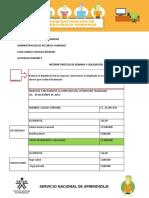 Informe Caso 4 Juan Camilo Vasquez Moreno