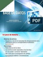 Bd_educacion Virtual 2019