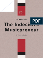 The Indecisive Musicpreneur.pdf