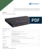 jd374a-datasheet