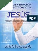 Una Generación Conectada Con Jesús