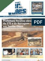 Jornal Líder dos Vales - Edição 36 - Ano 3