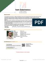 SCORE lecuona-ernesto-maria-LA O.pdf