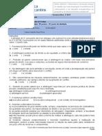 Prova 02 Mediação e Arbitragem 2017-02.docx