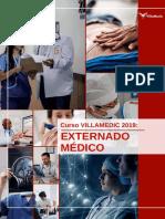 Brochure ExternadoMedico2019