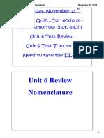 Unit+6+Review