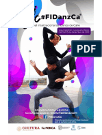 CONVOCATORIA-EN-ESPAÑOL FIDANZCA-2019-