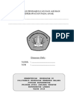 FORMAT DOKUMENTASI ANAK print.docx