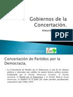 gobiernosdelaconcertacion-130929001911-phpapp02