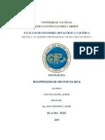 Monografia-de-Iman.docx