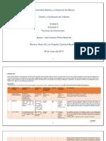CDFS_U2_A3_MAGA (1).docx