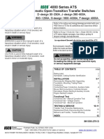 asco-4000-series-ats-operators-manual.pdf