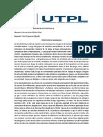 DESARROLLO ESPIRITUAL III-convivencia.docx