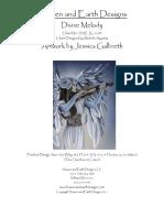 JG-1609_Divine_Melody.pdf