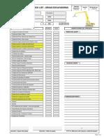Check List Gruas (2)