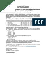 Taller Estudio de tiempo _II_2018_Ok.docx