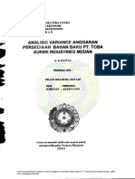 Impor rajungan PT TSI.pdf