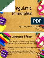 Linguistic Principles.pptx