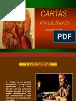 00-Introduccion_a_las_cartas_de_Pablo.pdf