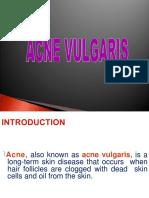 3. Acne vulgaris.pptx