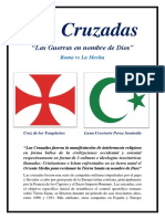 Conflicto Islam-Cristianismo