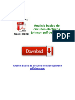 analisis-basico-de-circuitos-electricos-johnson-pdf-descargar.pdf